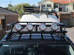 Diy Roof Rack Awning Diy Or Byo Roof Cage Page 5 Suzuki Forums Suzuki Forum Site