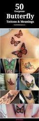 56 best tattoos and body art images on pinterest