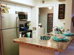 Bed And Breakfast Naples Fl Meadow Lakes Rentals Naples Fl Apartments Com