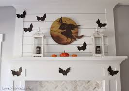 8 spooky chic halloween decor crafts page 5 of 10 sand and sisal
