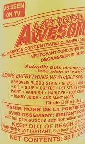 awesome all purpose cleaner la awesome carpet cleaner reference of carpet decoration and