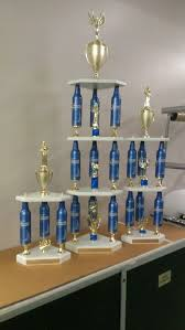 bud light gold can rules bud light trophies trophies can be funny too pinterest bud