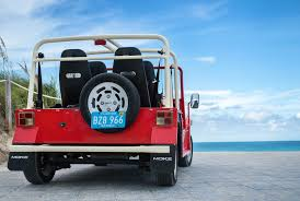 beach cruiser jeep quick spin the moke adventure style buggy u2022 gear patrol