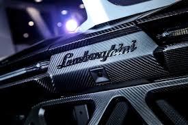 Lamborghini Veneno Back - lamborghini hk gets first veneno roadster delivery u2022 cf blog