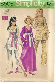 v shaped dress pattern simplicity 8505 vintage sewing patterns fandom powered by wikia