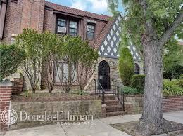 tudor home enchanting 1930s tudor home is just 429k but also way out in