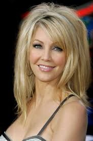best 25 heather locklear ideas on pinterest heather locklear