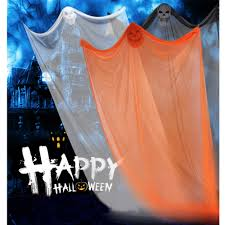 escape party halloween online buy wholesale party from china party wholesalers