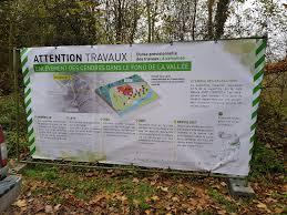 bureau d ude environnement suisse ram ses bureau d études en environnement études de risques namur