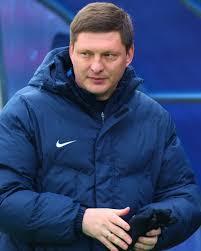 Andrei Gordeyev