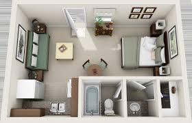Arium Apartments Murfreesboro Tn by 100 1 Bedroom Apartments In Murfreesboro Tn 2 Bedroom Unit