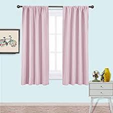 Pink Nursery Curtains Nursery Decoration Inspiration Pink Nursery Curtains