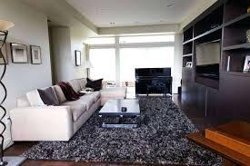 room decorating app virtual decorating virtual home decorating virtual house