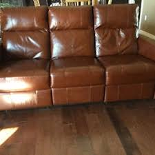 Incredible Leather Settee Sofa Better Housekeeper Blog All Things Napanee Ontario Buy And Sell New U0026 Used Stuff Varagesale