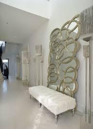 100 home decor funky design best 25 colorful interior