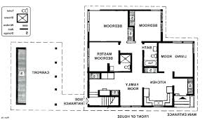 how to make a floor plan of your house build my own house floor plans build my own floor plan home design