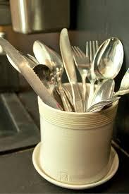 meuble egouttoir vaisselle les 20 meilleures idées de la catégorie égouttoir a couverts sur