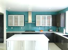 contemporary kitchen backsplash ideas contemporary kitchen backsplash cashadvancefor me