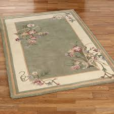 Round Rugs Modern by How To Decorate Used Area Rugs On Round Rugs Modern Area Rugs