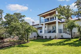 hill country modern luxury custom home builder san antonio