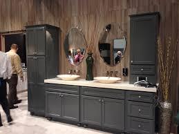 Bertch Bathroom Vanity Furniture Bertch Northbrook In Graphite Fascinating Bertch Bath