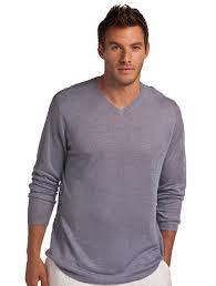 men u0027s resort wear resort wear for men linen clothes island company