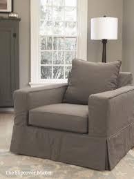 pottery barn basic sofa slipcover furniture ethan allen couches pb basic sofa slipcover pottery barn
