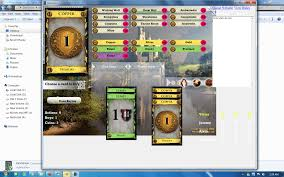 unofficial dominion pc game take 2 dominion boardgamegeek