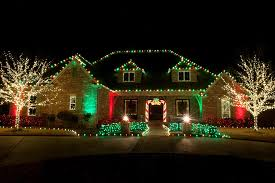 lights christmas decorations christmas lights installation new jersey