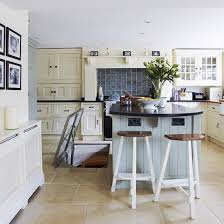 country kitchen diner ideas colours from http www housetohome co uk kitchen picture country