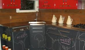 Chalk Paint Kitchen Cabinets Commendable Photos Of Mabur At Dreadful Munggah Beguiling At