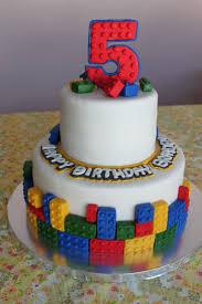 th birthday cake ideas birthday decoration