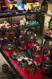 Home Furnishing Shops In Mumbai 128 Best Good Earth Images On Pinterest Block Prints Bone China