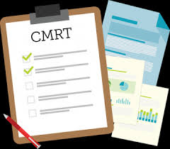 conflict minerals reporting template cmrt 5 10