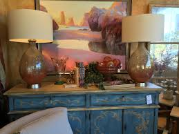 Colorful Furniture by Colorful Furniture Home Design Ideas