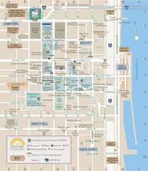East River Ferry Map Getting Around Philadelphia Walking Biking Public