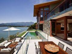 Contemporary Beach House Plans by On The Market The Polaroid Beach House Malibu Houses Beach