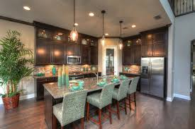 design trends for today s homes what s up jacksonville super kitchens