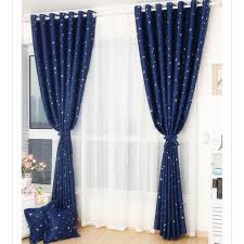 popular curtains for room buy cheap curtains for room