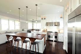 porte de cuisine lapeyre porte de cuisine lapeyre porte cuisine lapeyre idees de style porte