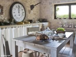 cout cuisine comment aménager sa cuisine au moindre coût tourrettes immobilier