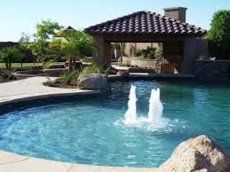 discount swimming pool suplies offerings u2014 amazing swimming pool
