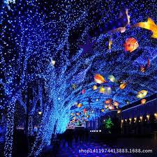 christmas spotlights christmas spot lights christmas decor ideas