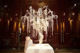 download tree wedding decor wedding corners