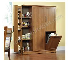 Oak Storage Cabinet Realspace Outlet Storage Cabinet 12 Shelves 71 1 6