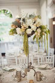 Wedding Floral Centerpieces by 127 Best Centerpieces Wedding Flowers Images On Pinterest