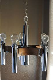 Atomic Chandelier 35 Best Chandelier Pendant Images On Pinterest Chandeliers Mid