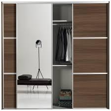 Schlafzimmer Schrank Ordnung Funvit Com Wandfarbe Grau Weiß Gestreift