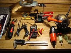 woodworking ideas for making money fundamentals of woodworking
