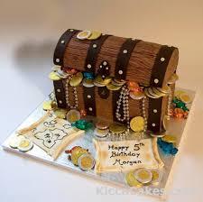 568 best happy birthday fun ways to celebrate special days